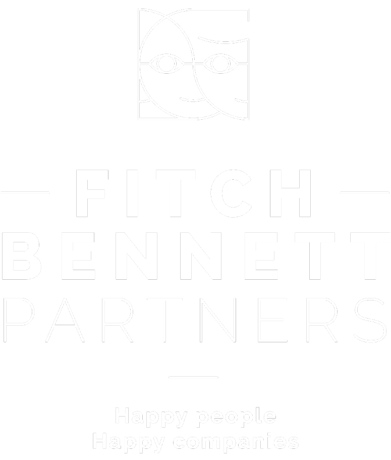 Fitch Bennett Partners